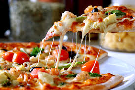 HOW TO START A PIZZA BUSINESS ?