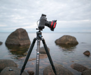 HOW TO BECOME A PROFESSIONAL LANDSCAPE PHOTOGRAPHER ?